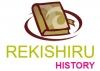 歴史専門サイト「レキシル」